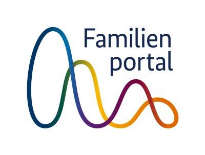 Familienportal des Bundes